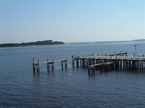 cedar key boat rentals cedar key boat rentals island tours island drop offs