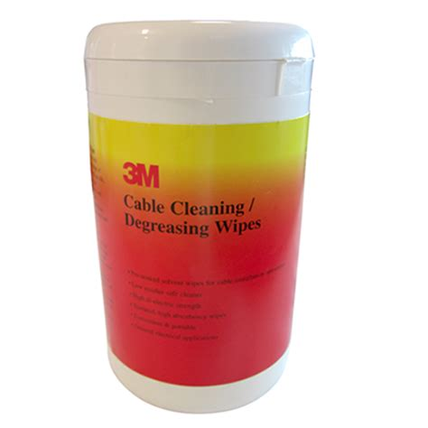 Silicon Jelly All Type Hp standard cable pulling lubricant