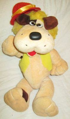 pound puppies plush howler plush pound puppy large talking plush search vintage pound puppies