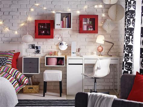 schlafzimmer corner desk home office furniture ideas ikea ireland dublin