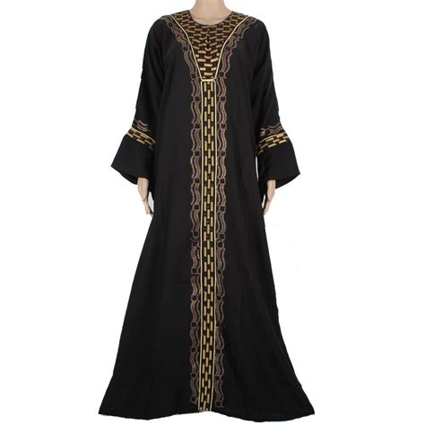get cheap modest clothing aliexpress alibaba