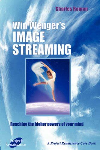 the einstein factor a proven new method for increasing your intelligence ebook speed reading method photoreading by paul scheele