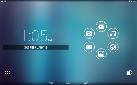smart launcher themes xda home ux pro apk pro apk one