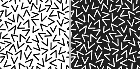 black and white random pattern pattern of random vs vector free download
