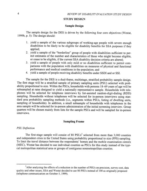 interim report template sle interim report related keywords suggestions
