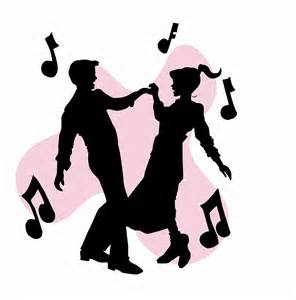 50 s sock hop on pinterest sock hop sock hop party and 50 party