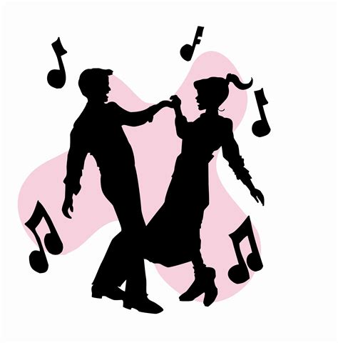 printable dance images dance clip art for free download 101 clip art