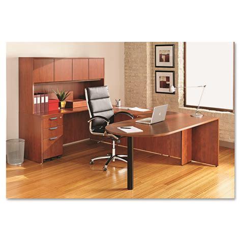 Furniture Columbia by Furniture Columbia Omni