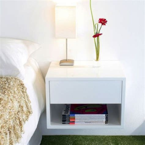small bedside table ideas the small bedside table ideas table ideas inspirations interior design space