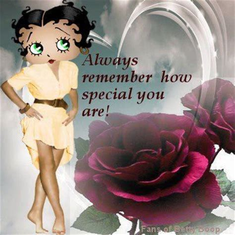 So How Do You Make Betty Screencaps by 17 Best Images About Betty Boop Quotes On
