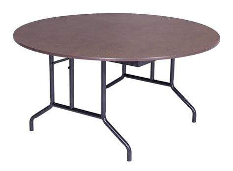 pin particle board table on