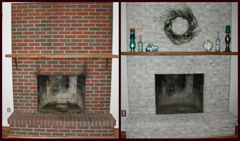 painting fireplace bricks fireplace decorating painting brick fireplace ideas for