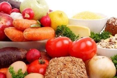 candida alimentazione dieta candida dieta e salute