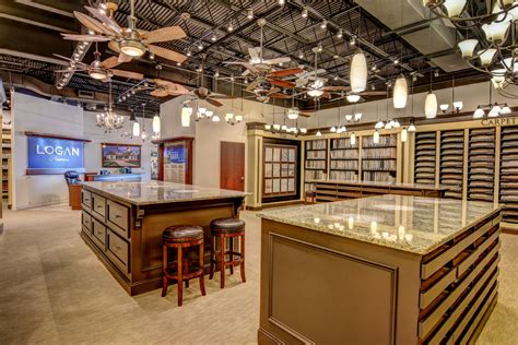 home builder design studio 100 ryland home design center orlando emejing