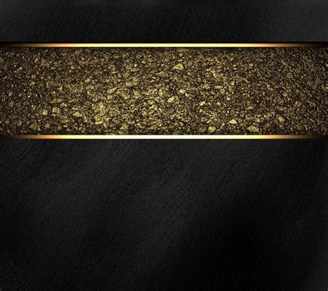 gold wallpaper zedge download luxury gold wallpapers to your cell phone