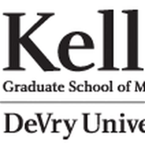 Www Keller Mba by Keller Graduate School Of Management San Diego Cus