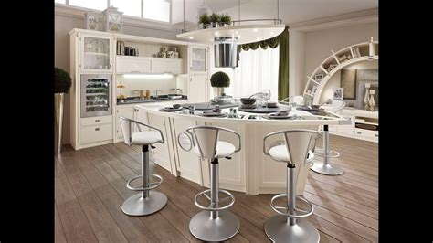 Kitchen Counter Chairs by Kitchen Counter Stools 12 Modern Ideas And Design Photos