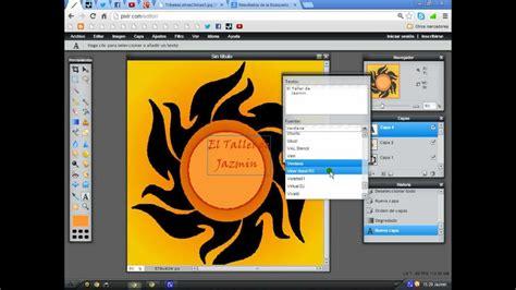 tutorial photoshop recortar imagen tutorial photoshop online 6 recortar im 225 genes con varita