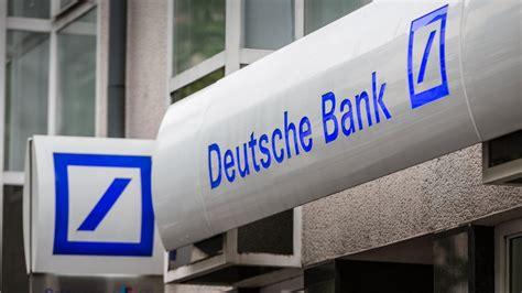 deutsche bank filialen berlin öffnungszeiten deutsche bank diese 188 filialen werden geschlossen welt
