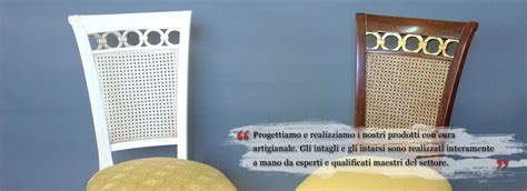 fabbrica sedie catania arte povera mobili a catania mobili ingresso decap
