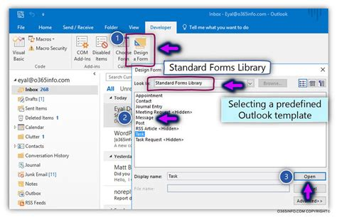 how to create and manage contact groups in outlook 2010