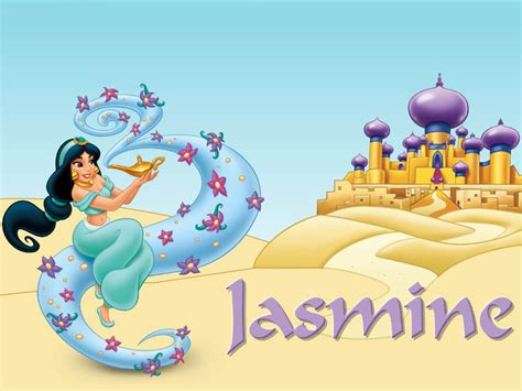 disney jasmine wallpaper wallpapers disney princess jasmine wallpapers