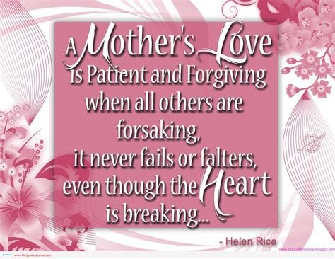mother day quote 35 adorable quotes about mothers