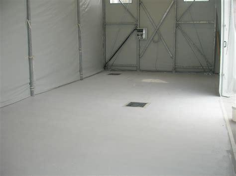 vernici per pavimenti vernice epossidica per pavimenti epokoat by diasen