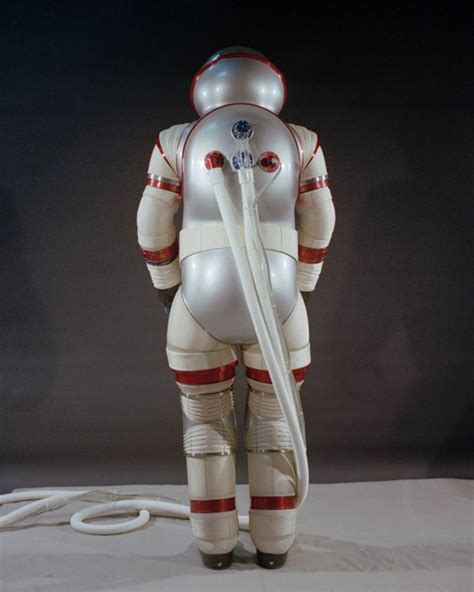 are space suits comfortable this makes him look fat the future pinterest