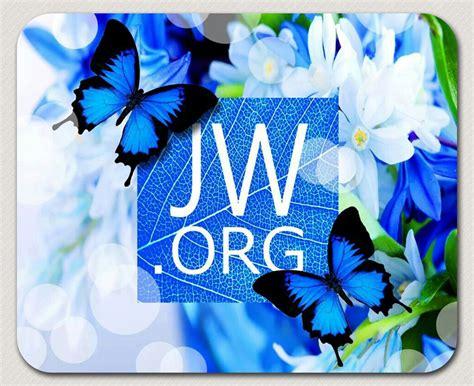 imagenes de logo jw logo jw org buscar con google jworg pinterest