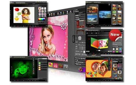 editor de fotos en linea gratis top 5 editores de fotos online gratis para la edici 243 n de