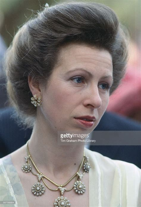 Princess Anne | best 25 princess anne ideas on pinterest elizabeth ii