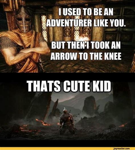 Dark Souls Memes - the elder scrolls plays and image search on pinterest