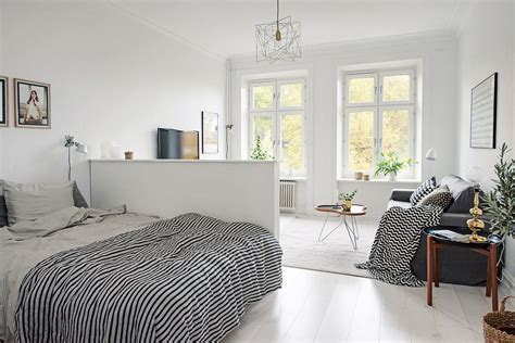 behind the bedroom wall by max fuecker decorating ideas that solve common small space problems