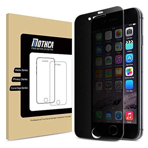 mothca iphone 8 plus iphone 7 plus screen protector iphone 8 import it all