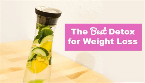 Best Detox Cleanse For Weight Loss 2016 by Best Detox For Weight Loss Fit Armadillo