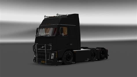 volvo sweden address ets2 volvo fh12 580 sweden 1 22 simulator modification