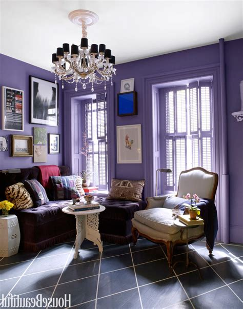 ideal color for living room for india best paint color for hall wall paint for indian house