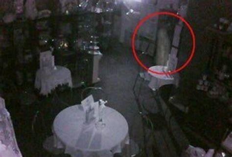 Kisah Serem Ketemu Hantu Di Surabaya 7 kisah penakan hantu di cafe dan klub malam paling