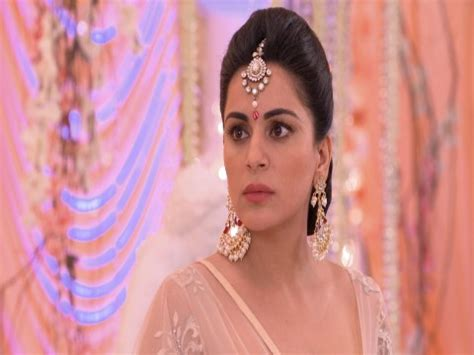 kundali bhagya november 17th, 2017 | watch full episode