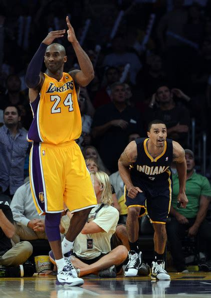 kobe bryant biography movie bryant george v biography