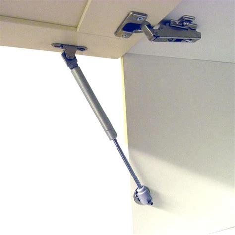 Soft Close Kitchen Cabinet Door Hinges buy kitchen cupboard stays online eurofit direct