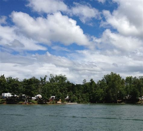 public boat launch norris lake where to find cing sites at norris lake norris lake tn