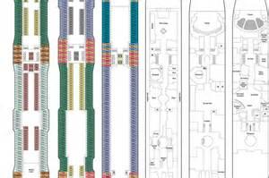 Norwegian Epic Floor Plan by Diagram Of Firefly Spaceship Diagram Wiring Diagram Free