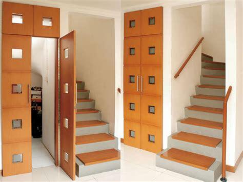 desain gudang bawah tangga bagaimana cara mengatur gudang di rumah kita dakwatuna com