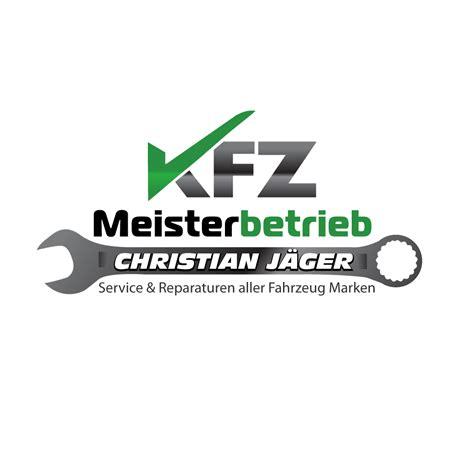 werkstatt logos logo design f 252 r kfz werkstatt 187 logo design 187 briefing