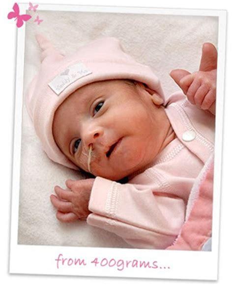 imagenes niños prematuros moda para bebes recien nacidos vista superior juego de