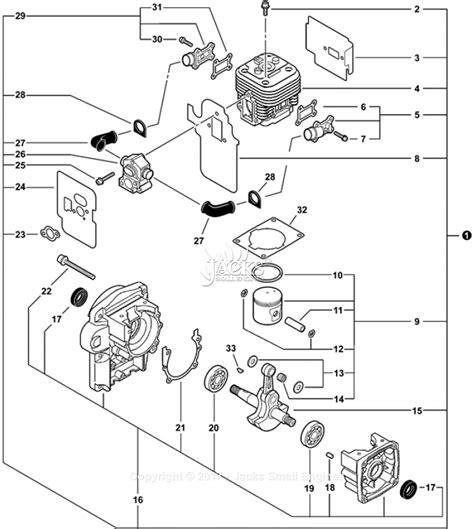 9118 converter wiring diagram magneto free