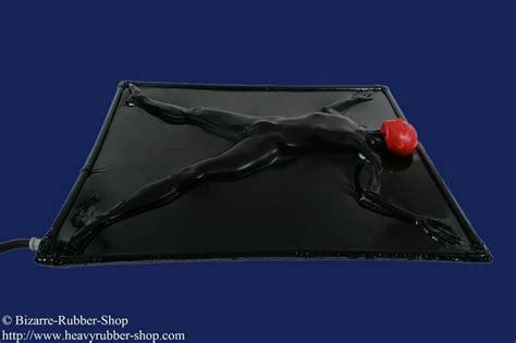 vaccum bed vacuum bed different sizes and options rubber