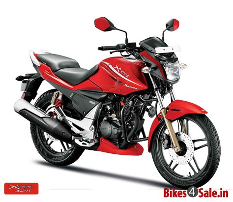 honda bikes sports model xtreme sports motorcycle picture gallery colour